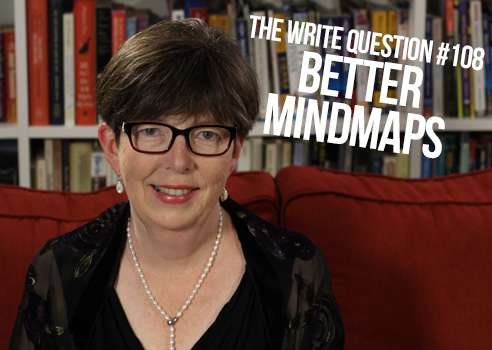 how to create a better mindmap