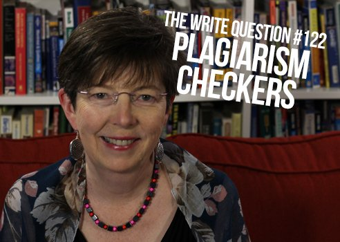 good plagiarism checker