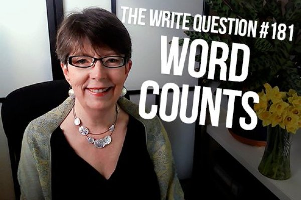 What about word counts?