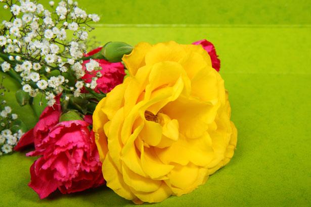 Image result for buchete de flori
