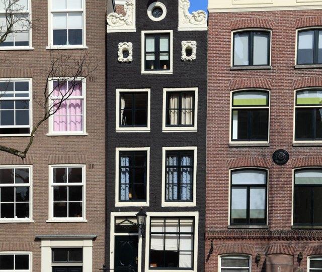 Long Narrow House Plans 2018 - Home Comforts