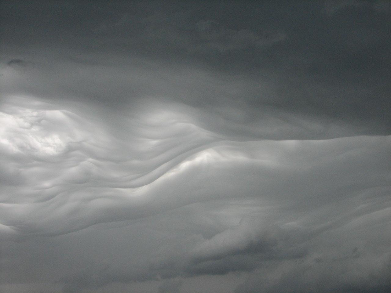 Afbeeldingsresultaat voor plaatje grijze hemel