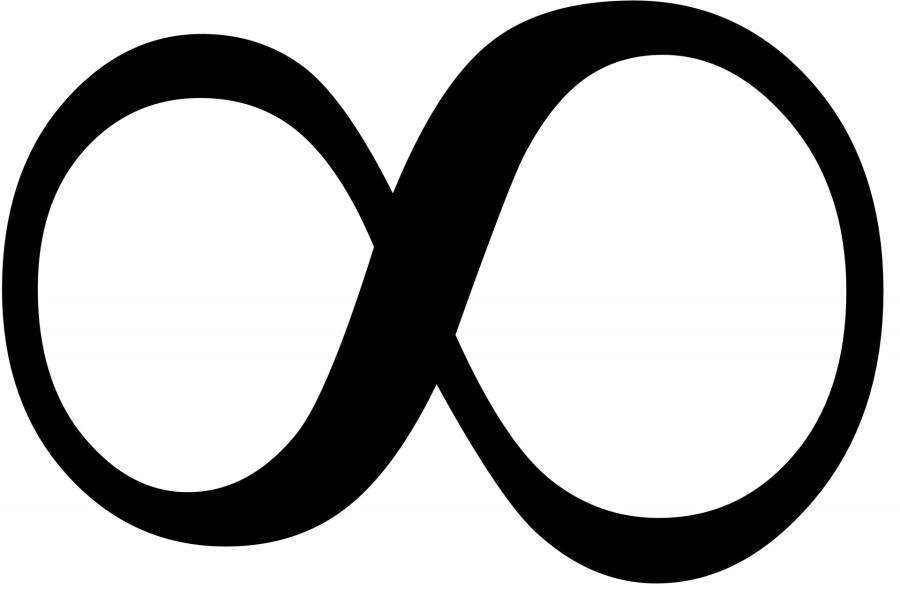 Infinity Symbol Images Wallpaper Infiniti Full Wallpapers Infiniti