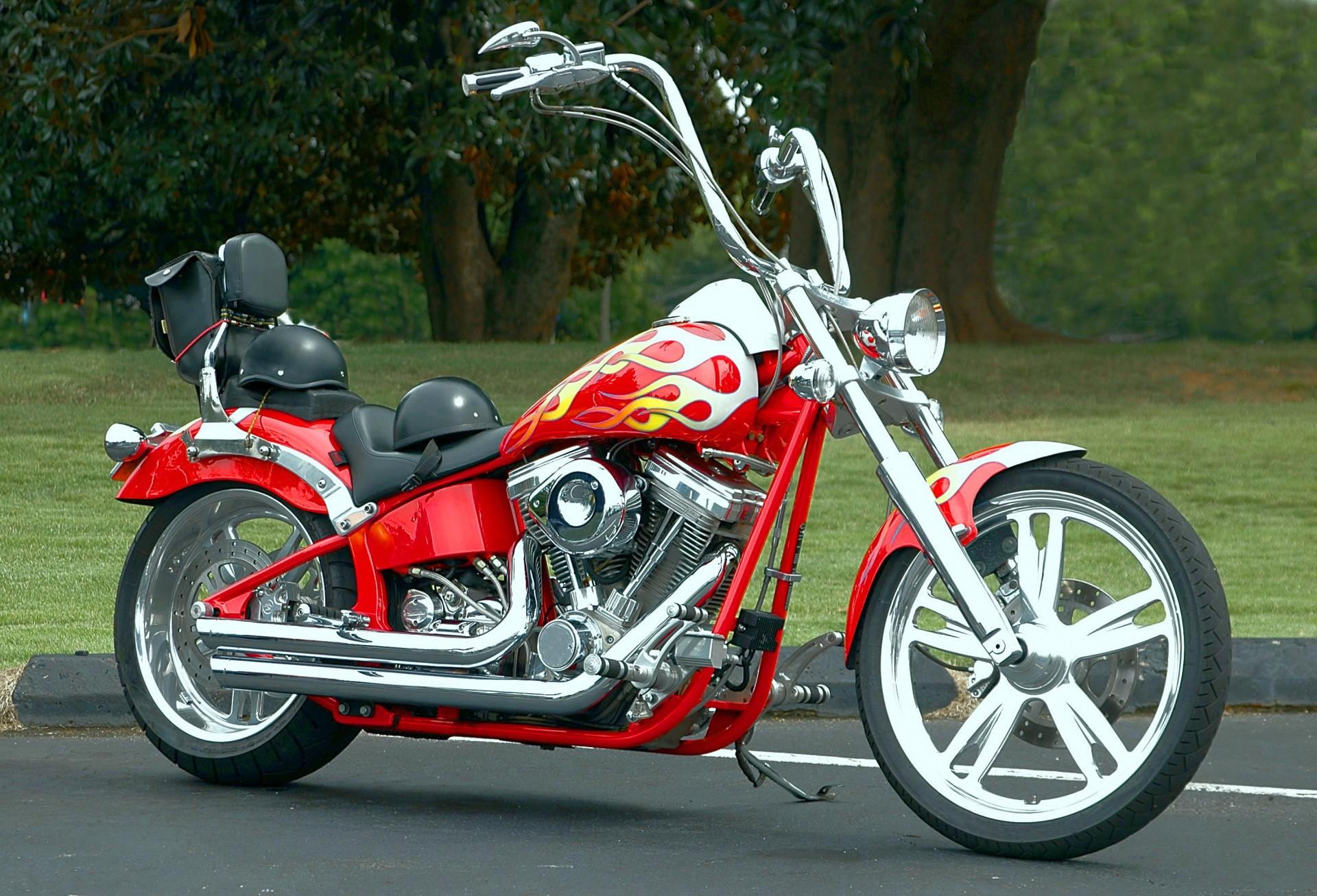 Motorcycles, Bikes, Motor Bikes