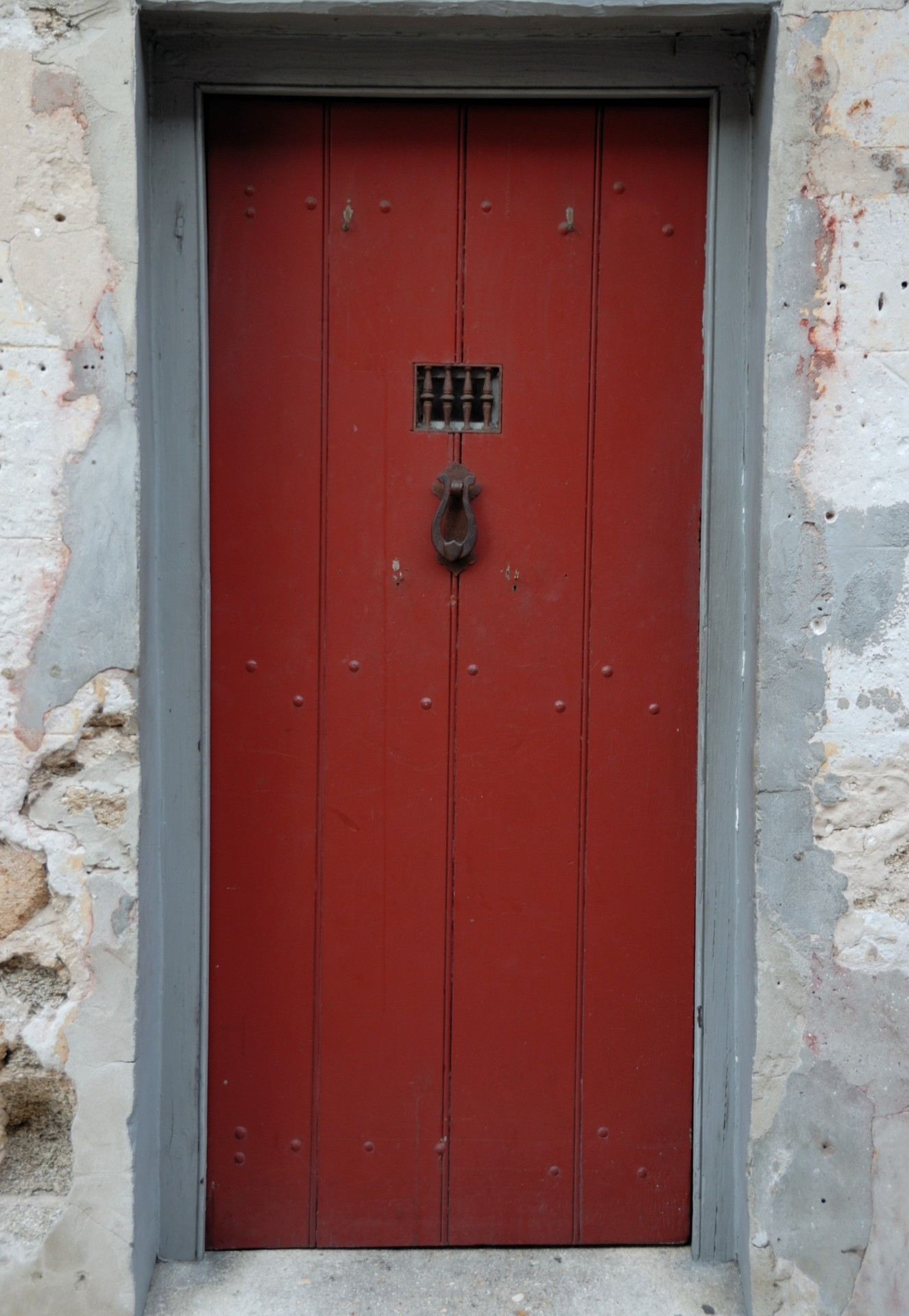 Old Door Free Stock Photo Public Domain Pictures