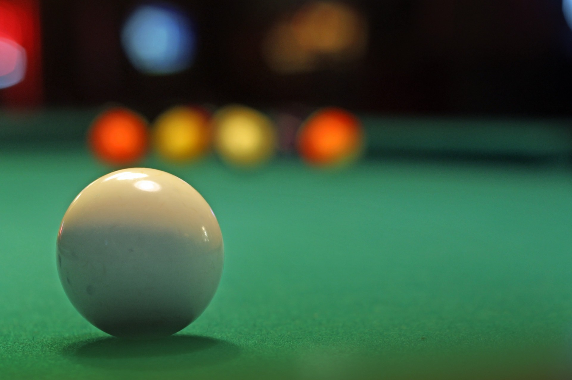 Image result for shooting pool