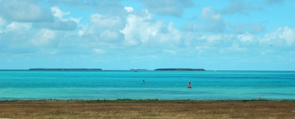 Panoramic Ocean View Free Stock Photo Public Domain Pictures