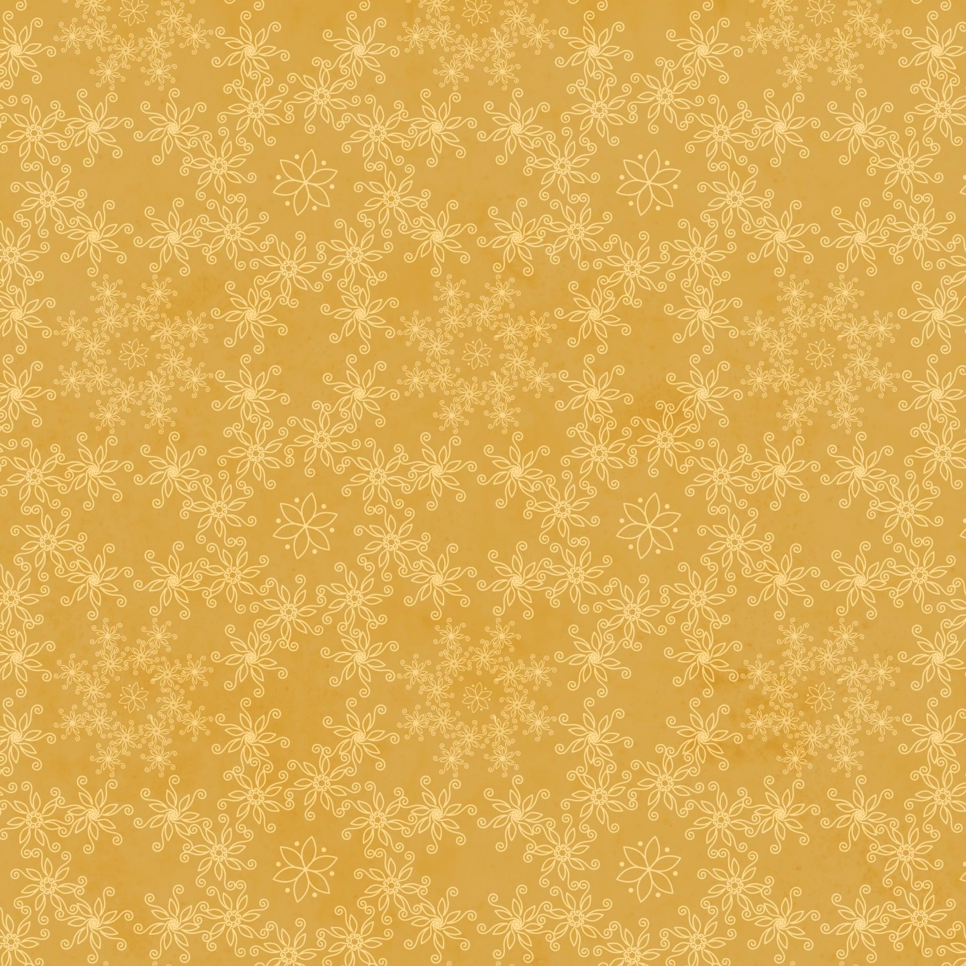 Christmas Pattern Background Free Stock Photo Public