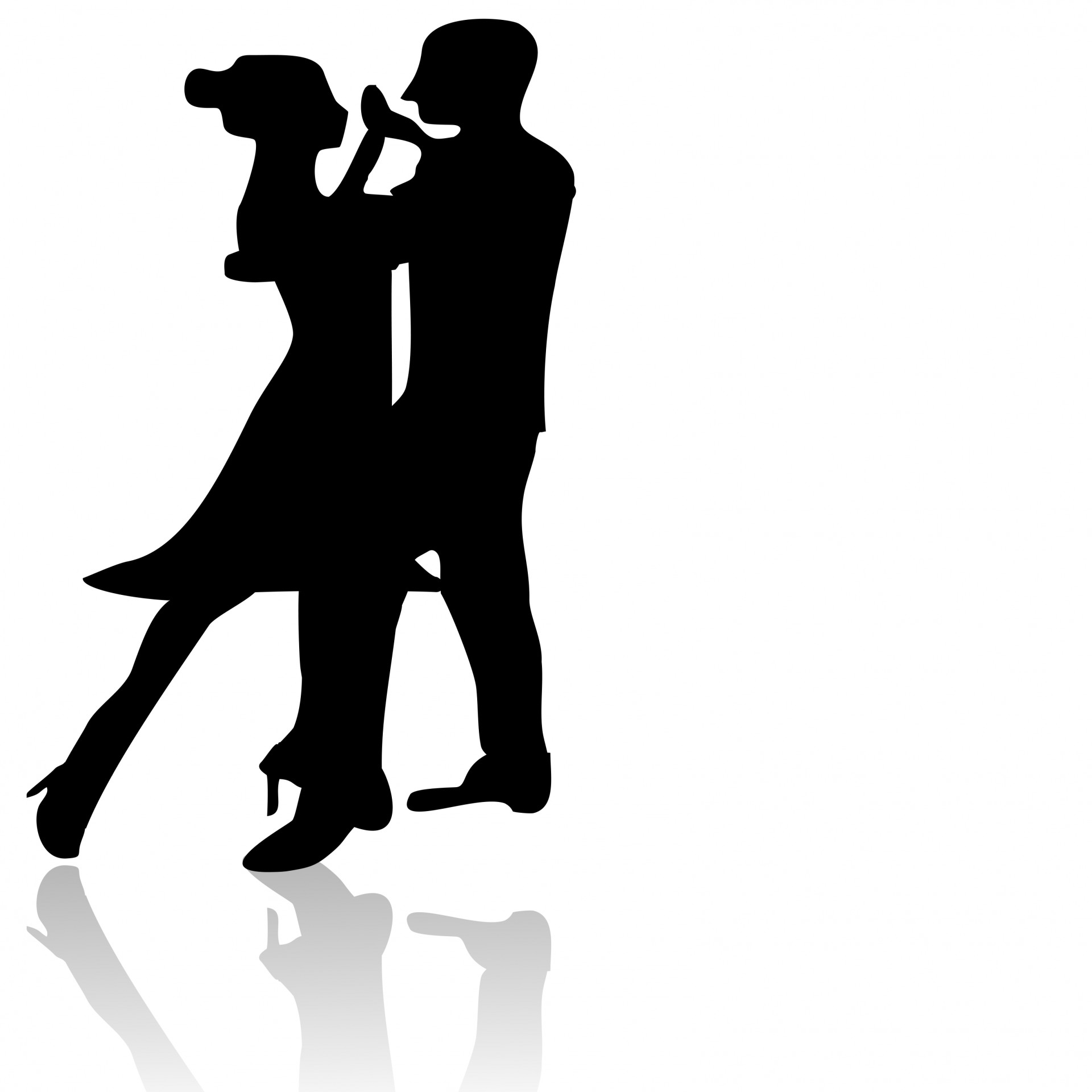 Image result for dancing