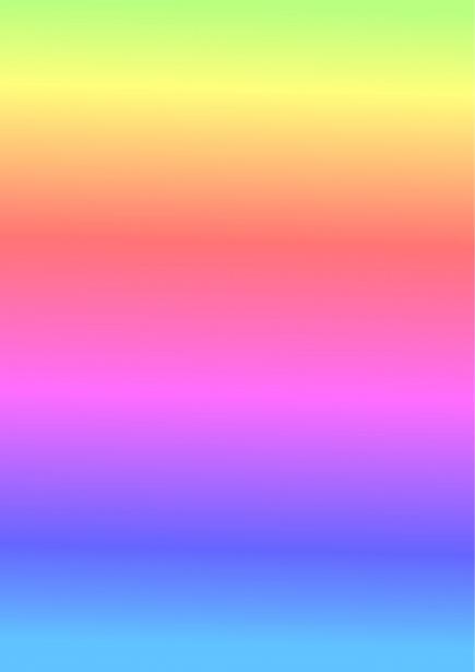 Rainbow Blend Free Stock Photo Public Domain Pictures