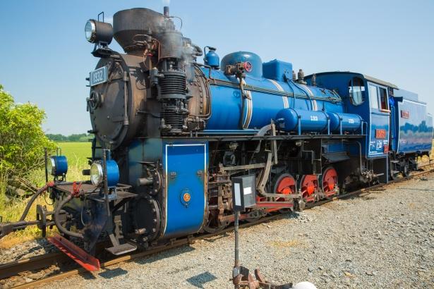 Steam Locomotive Free Stock Photo Public Domain Pictures