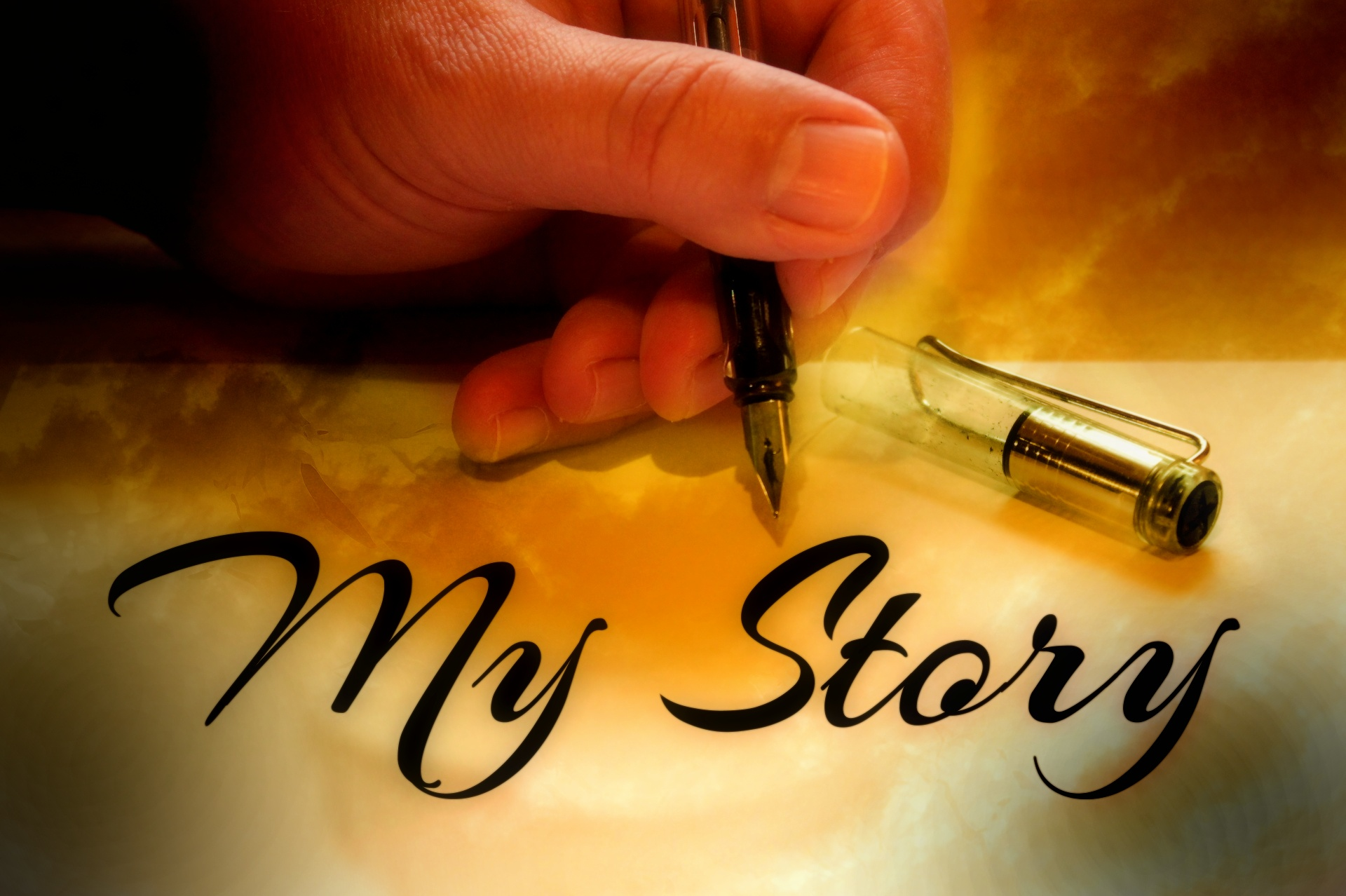 Writing, New Year's Resolutions, Goals, My Story