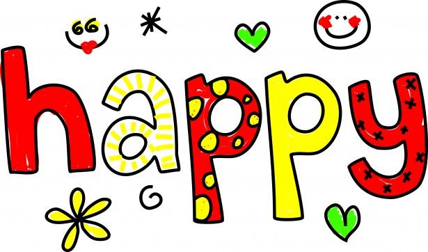 Risultati immagini per happy