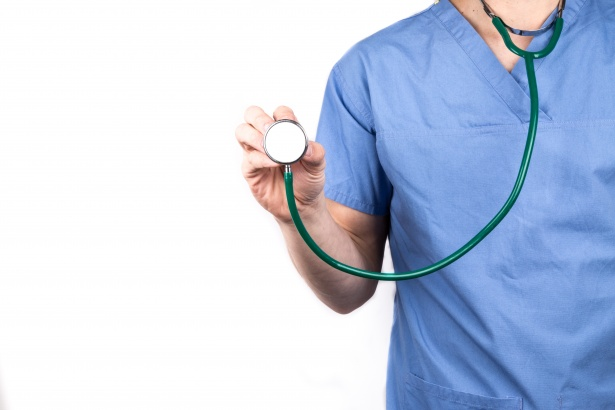 Doctor Free Stock Photo Public Domain Pictures