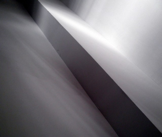 Grey And White Wallpaper
