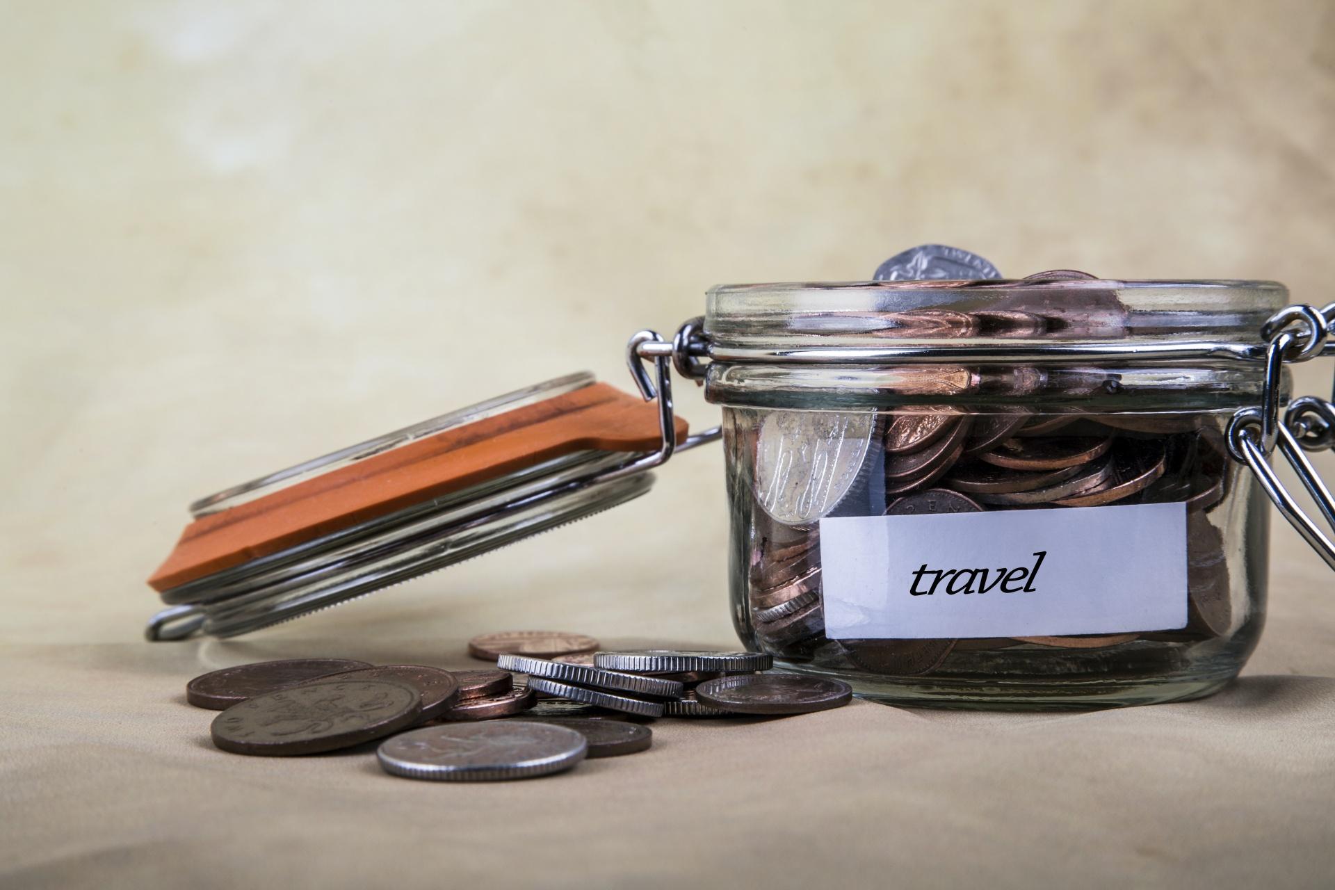 Image result for travel budget