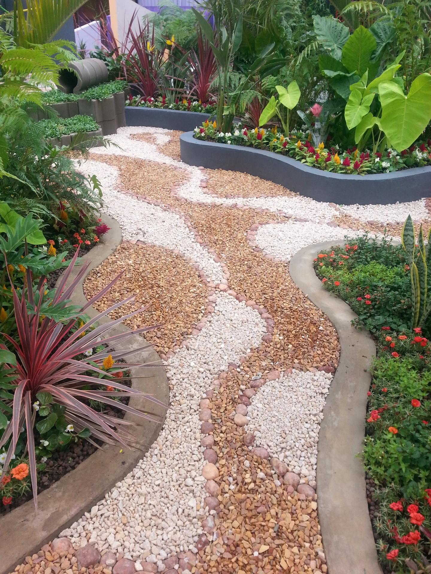 Garden, National Garden Month