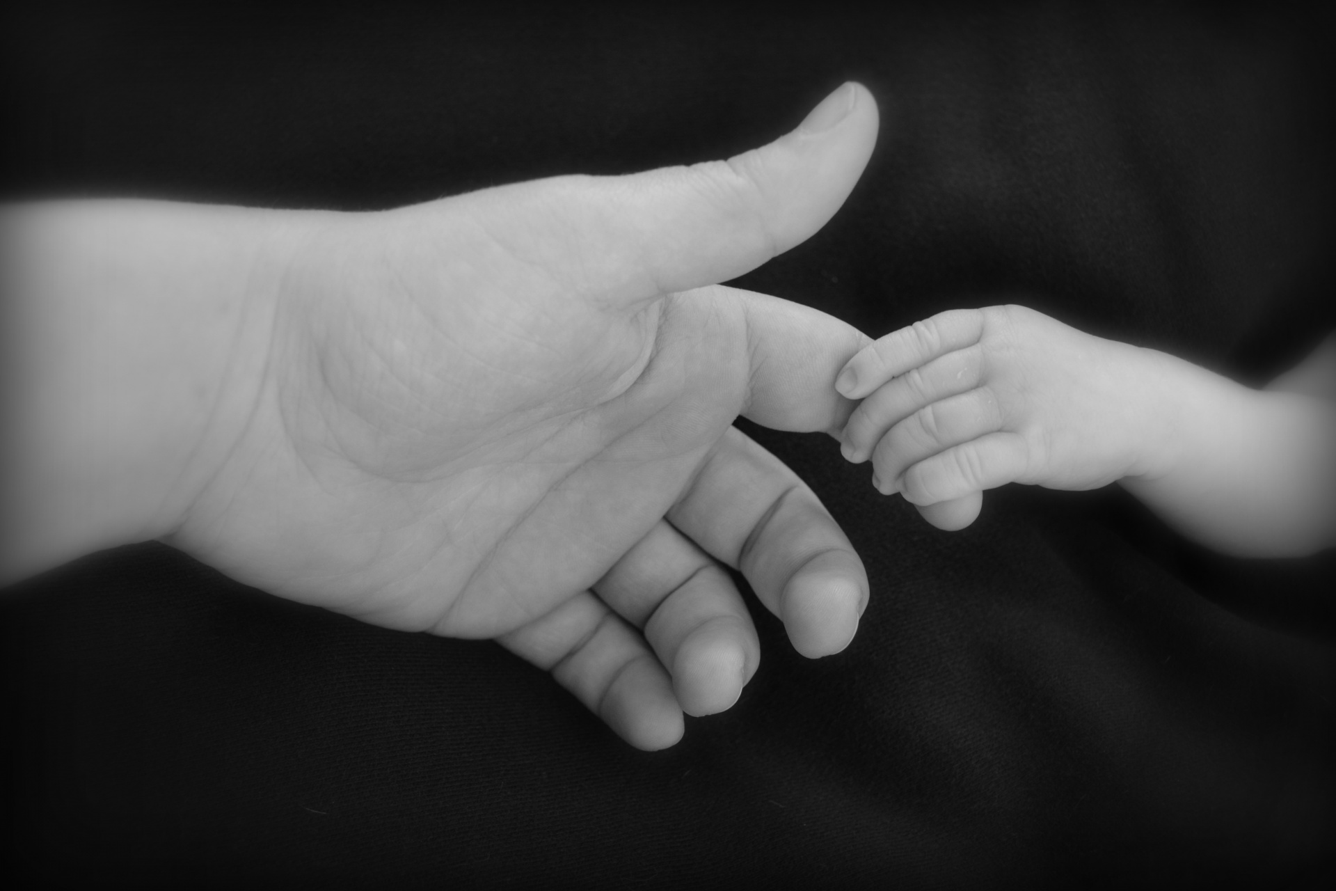 Image result for mother and baby