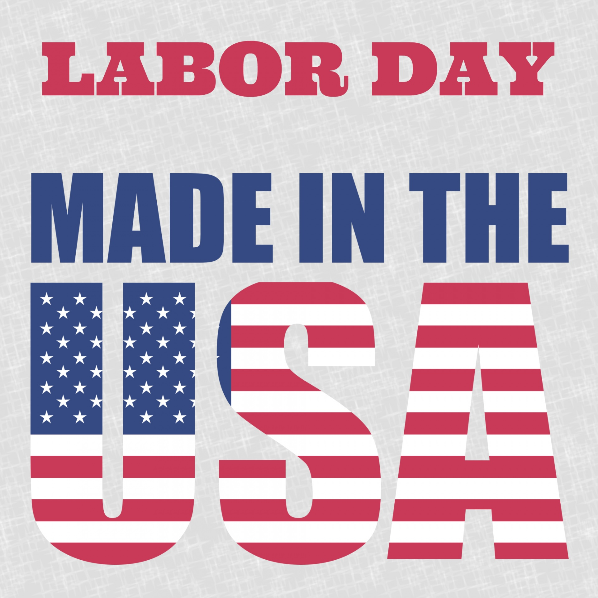 Celebrate Labor Day S Rich History D Take The Day Off