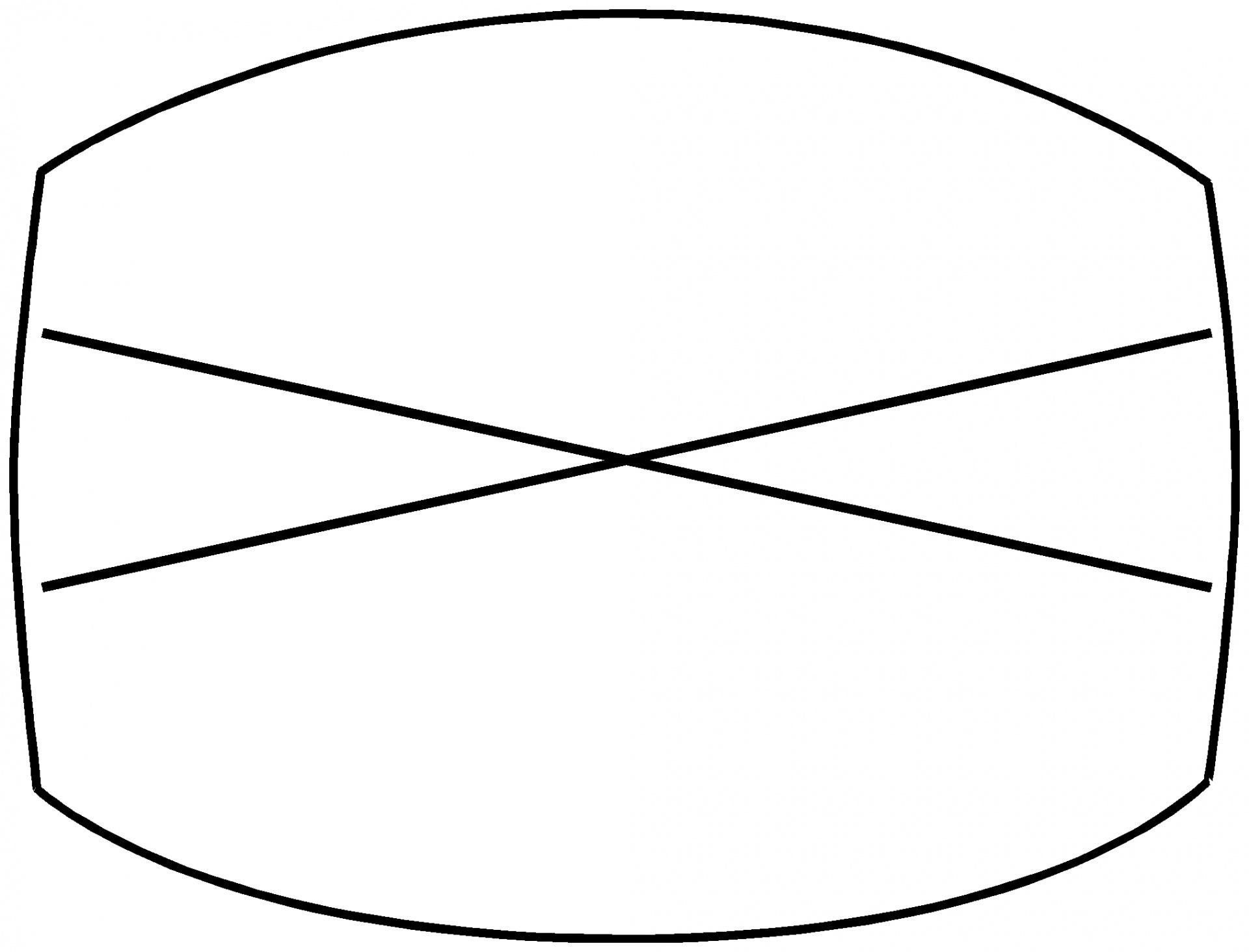 Network Diagramming Free Stock Photo