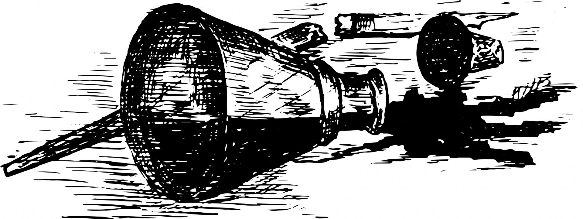 Resultado de imagem para spilled ink