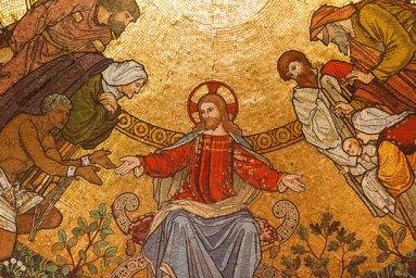 church-mosaic-11297170211c4r.jpg (615×410)