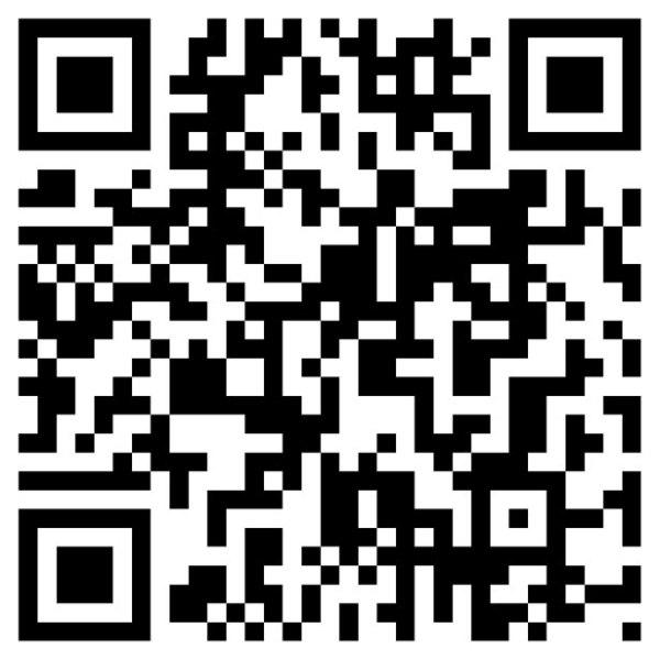 Что такое QR — Код?