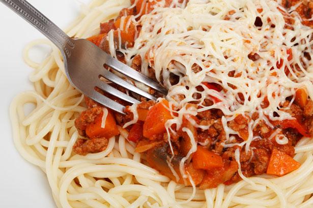 National Pasta Month, National Pasta Day, Pasta