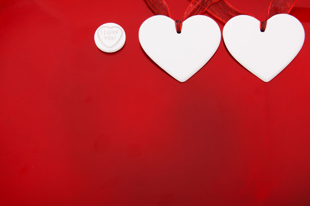 Valentine Background Free Stock Photo Public Domain Pictures