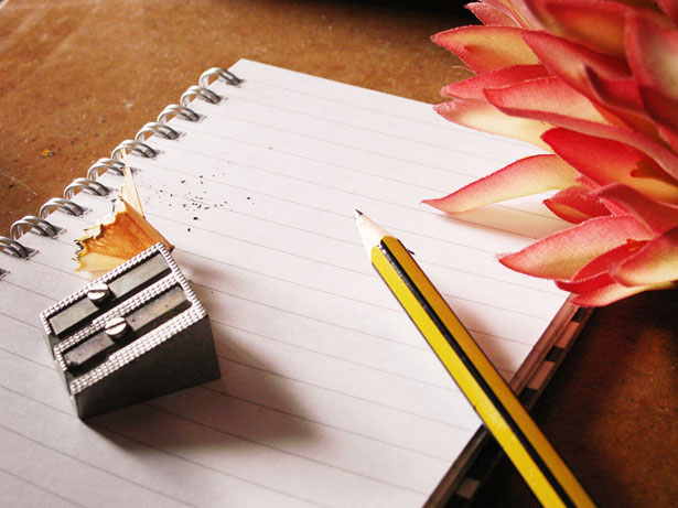 Writing Free Stock Photo - Public Domain Pictures