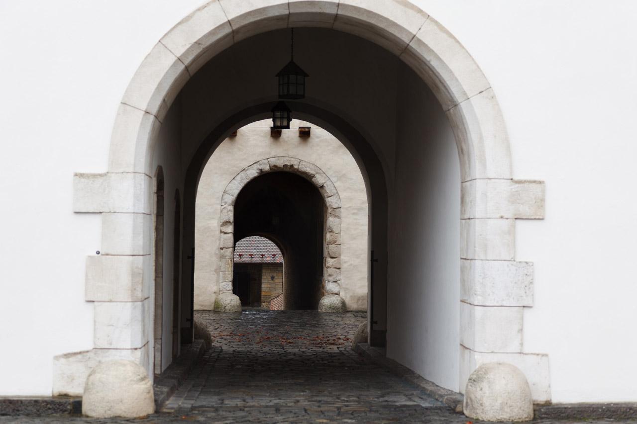 Castle Gateways Free Stock Photo Public Domain Pictures