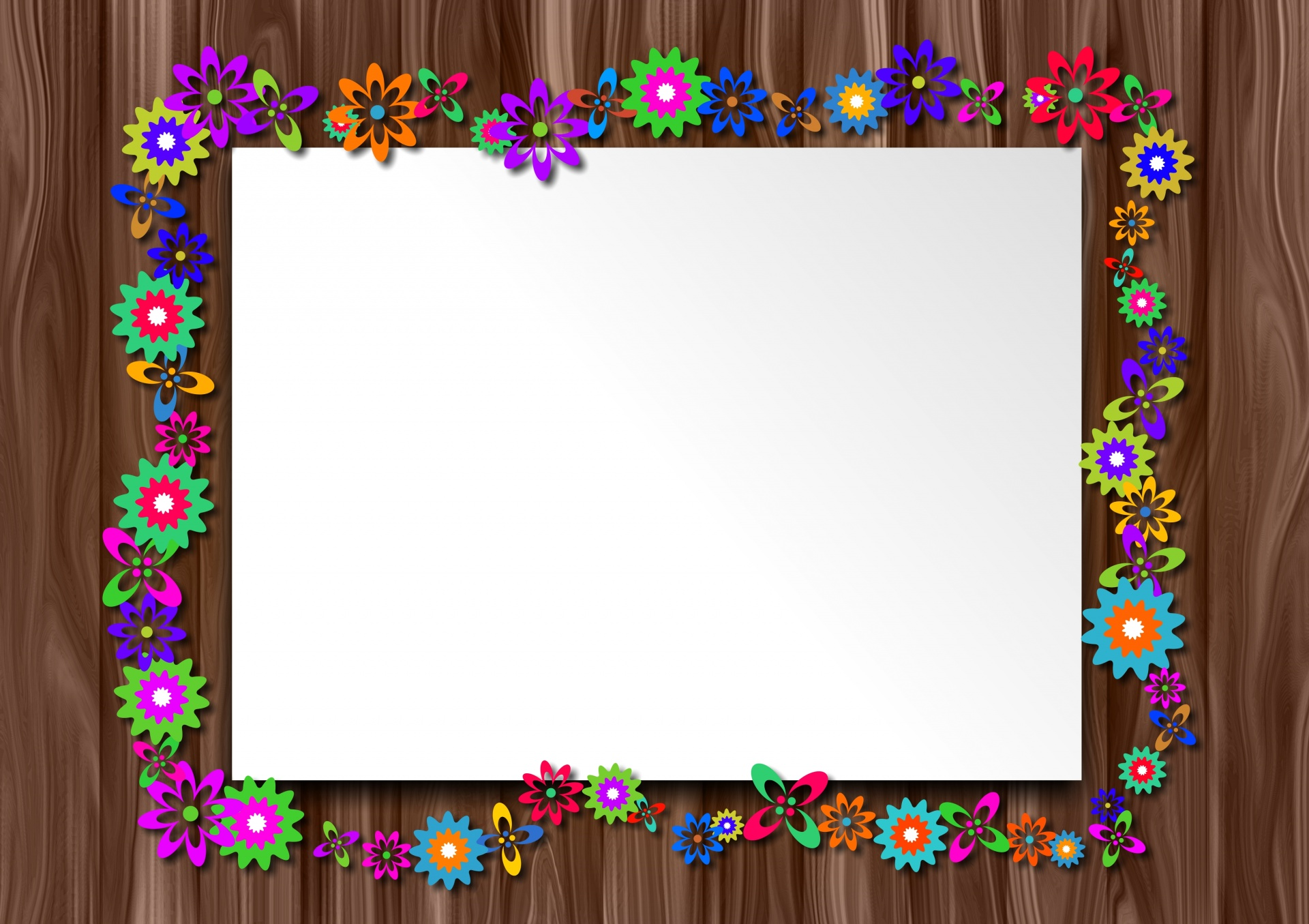 Page Border Free Stock Photo Public Domain Pictures