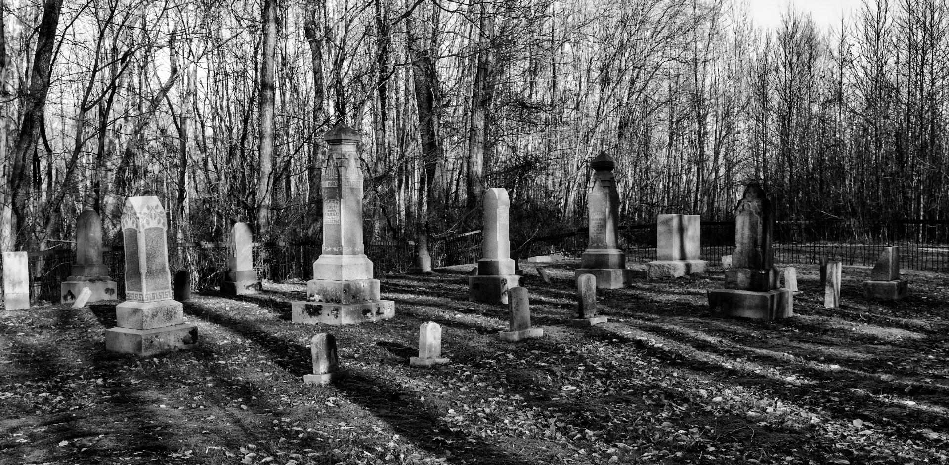 https://i1.wp.com/www.publicdomainpictures.net/pictures/210000/velka/barkman-cemetery.jpg