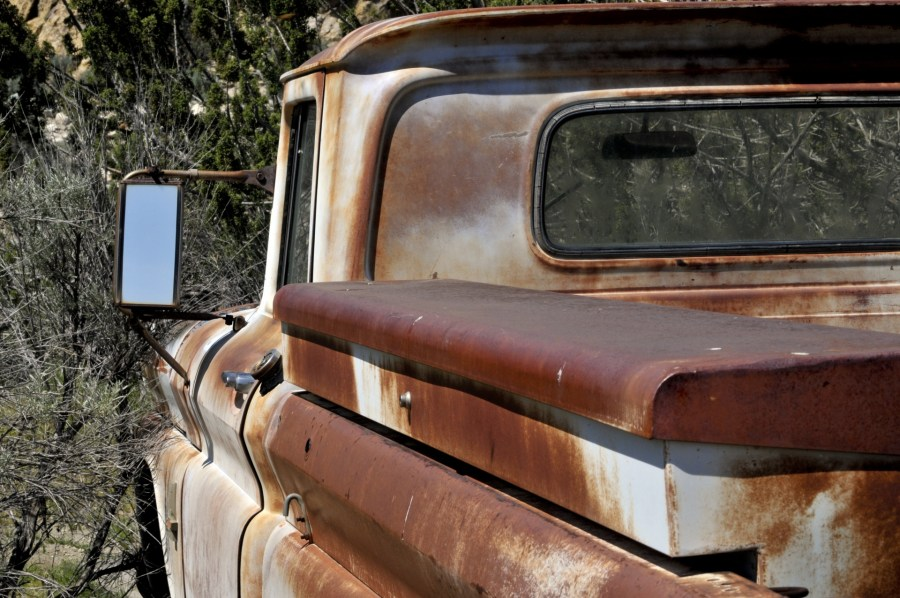 1955 ford cars » Chevy Truck Free Stock Photo   Public Domain Pictures Chevy Truck