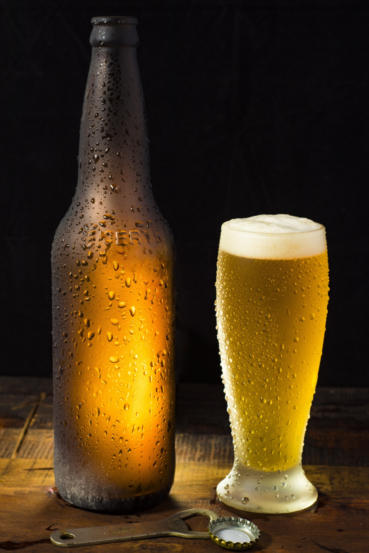 Cold Beer Free Stock Photo Public Domain Pictures