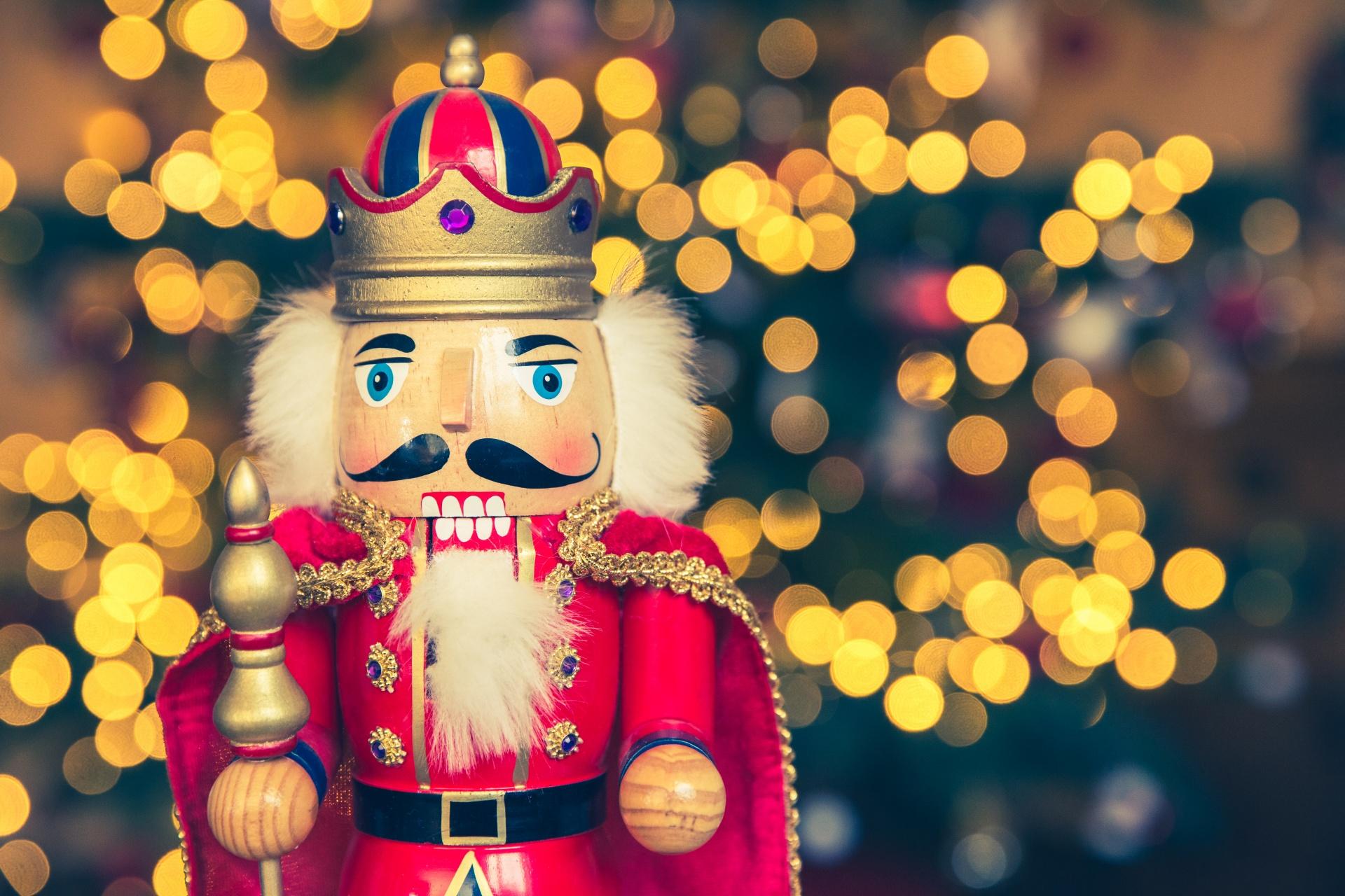 Charming Christmas Decorations On Decor With Christmas