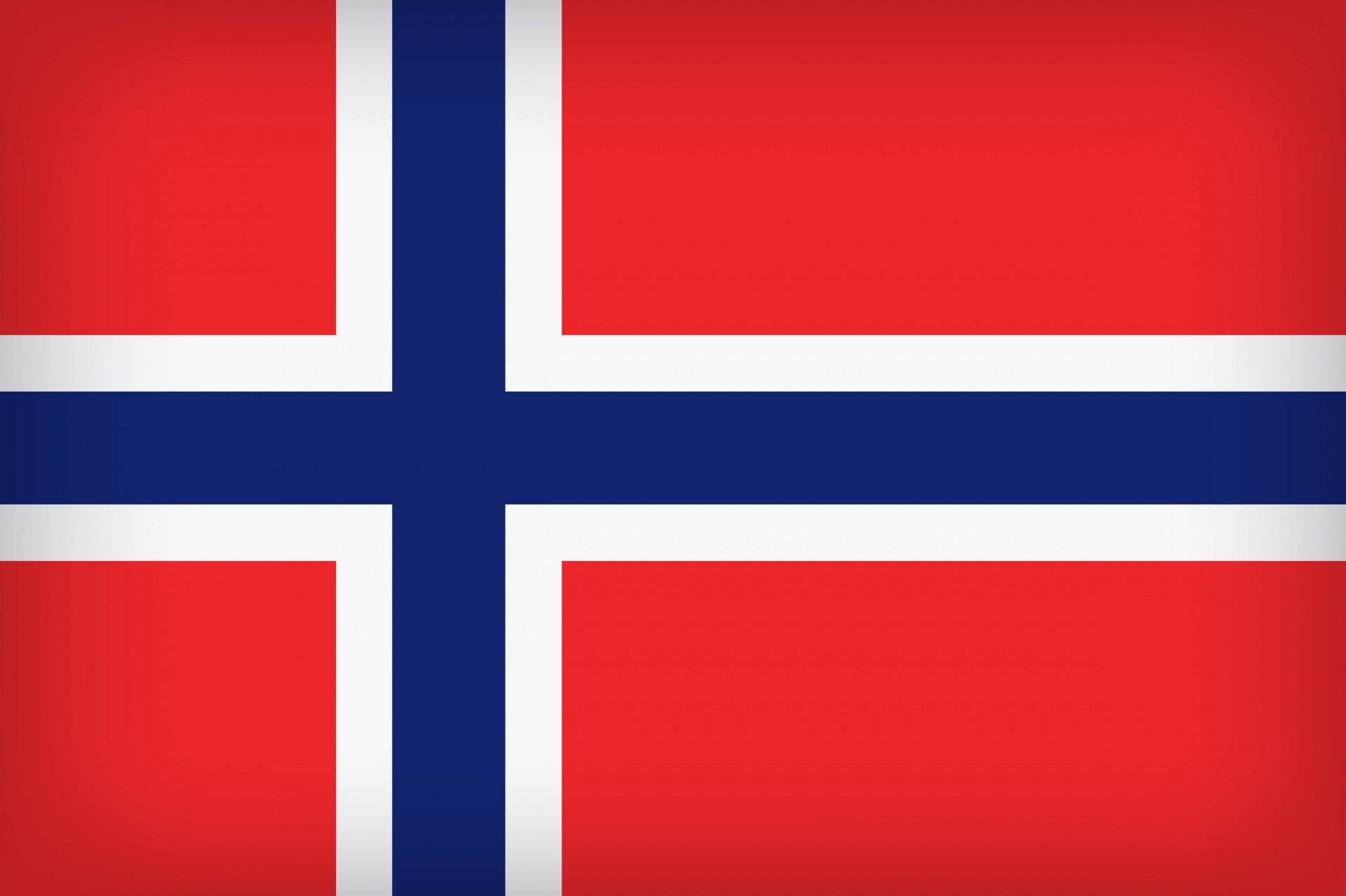 Norway Flag Free Stock Photo Public Domain Pictures