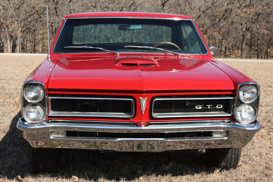 1965 pontiac cars » 1965 Red GTO Front End Free Stock Photo   Public Domain Pictures 1920 x 1279 px         102 times