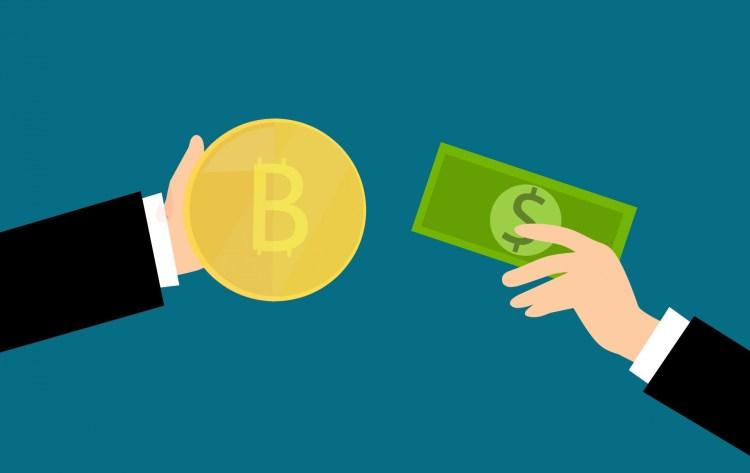 dinero con internet bitcoin