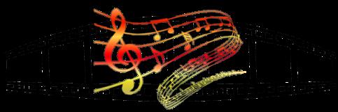 Película y música 3 Stock de Foto gratis - Public Domain Pictures