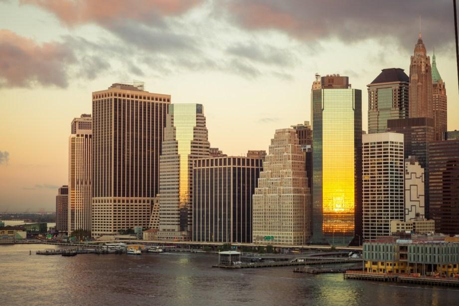 licencia para extranjeros new york