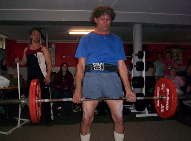 losing weight on hcg maintenance