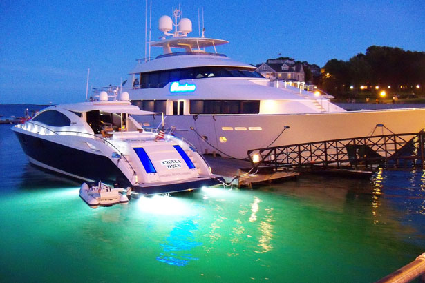 Yachts Free Stock Photo Public Domain Pictures