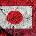Japan Flag Free Stock Photo Public Domain Pictures