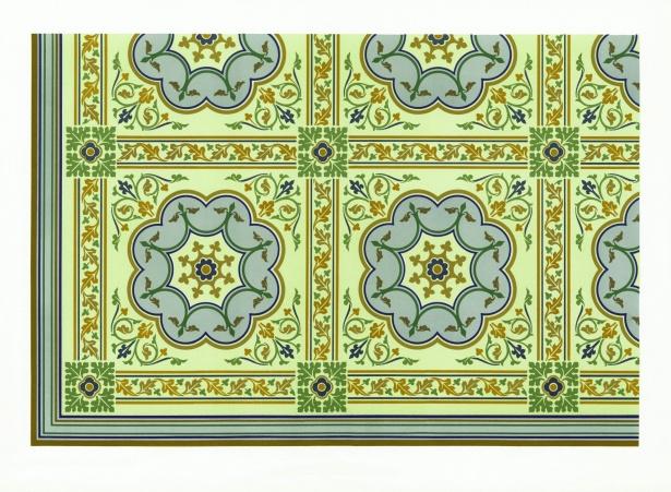 Visualizza altre idee su carta da parati, art deco,. Ornament Vintage Art Nouveau Style Free Stock Photo Public Domain Pictures