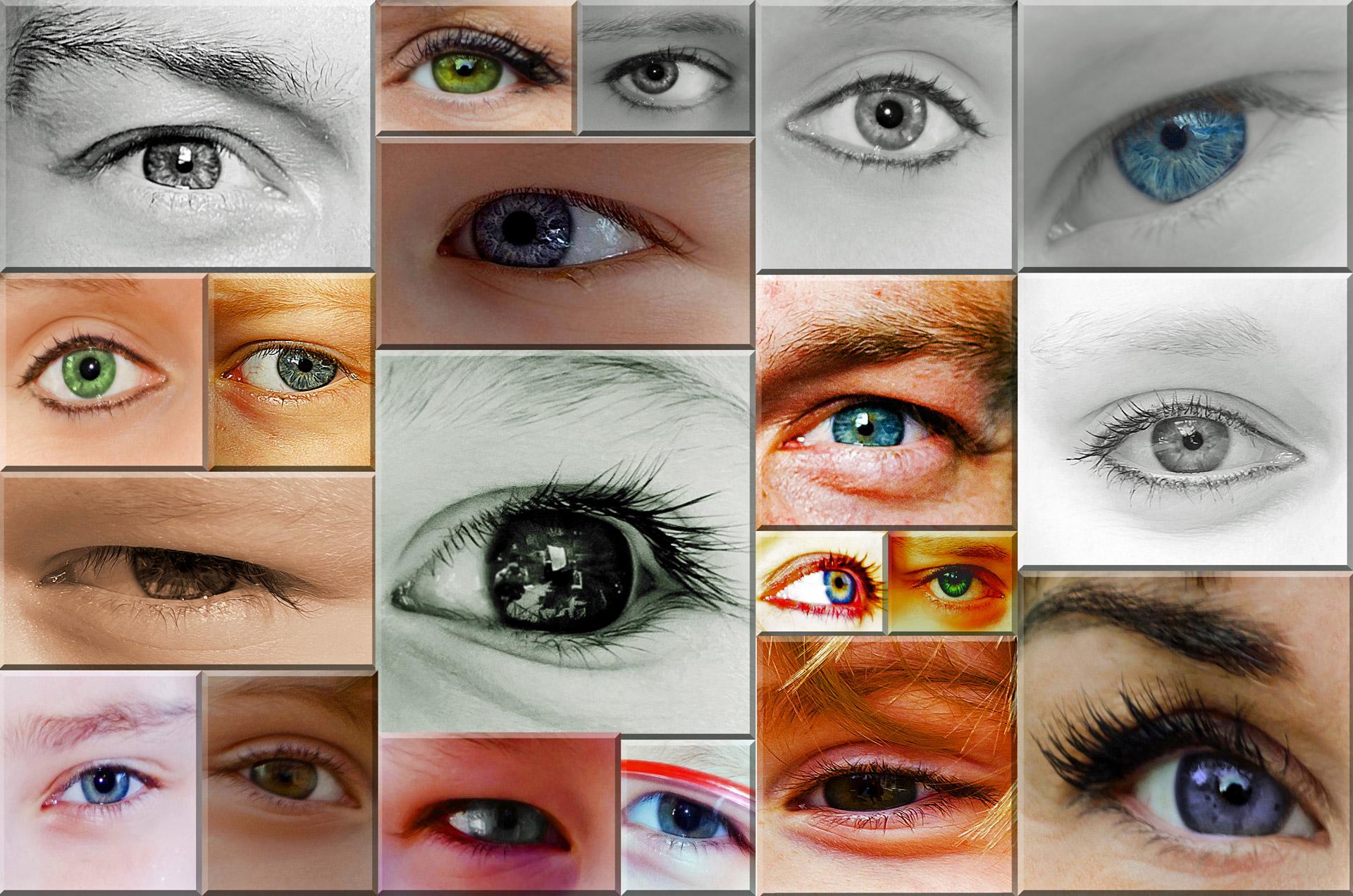 Eyes, Glaucoma, National Glaucoma Awareness Month