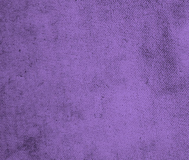 Old Purple Background Free Stock Photo Public Domain Pictures