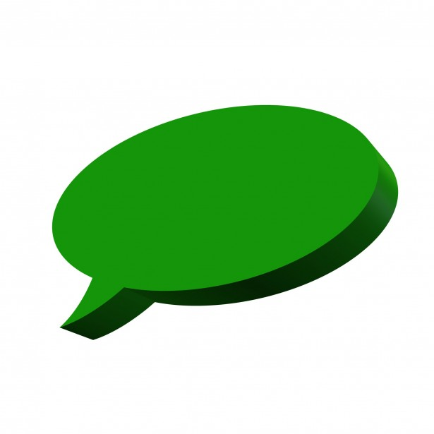 Airg Chat Rooms Lounges | vito7472mfeij