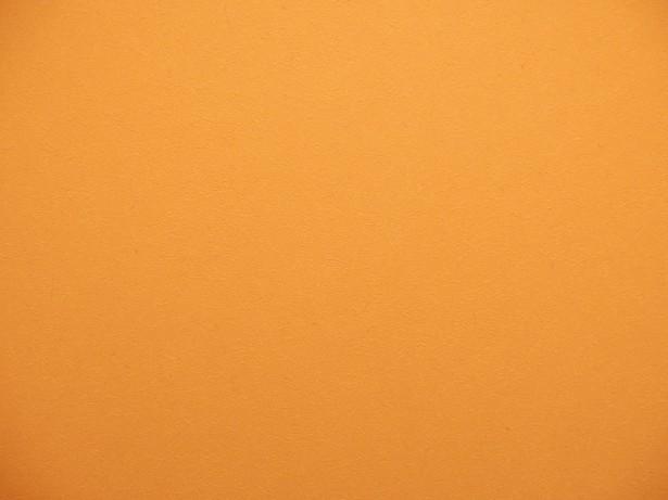 Orange Wall Texture Free Stock Photo Public Domain Pictures