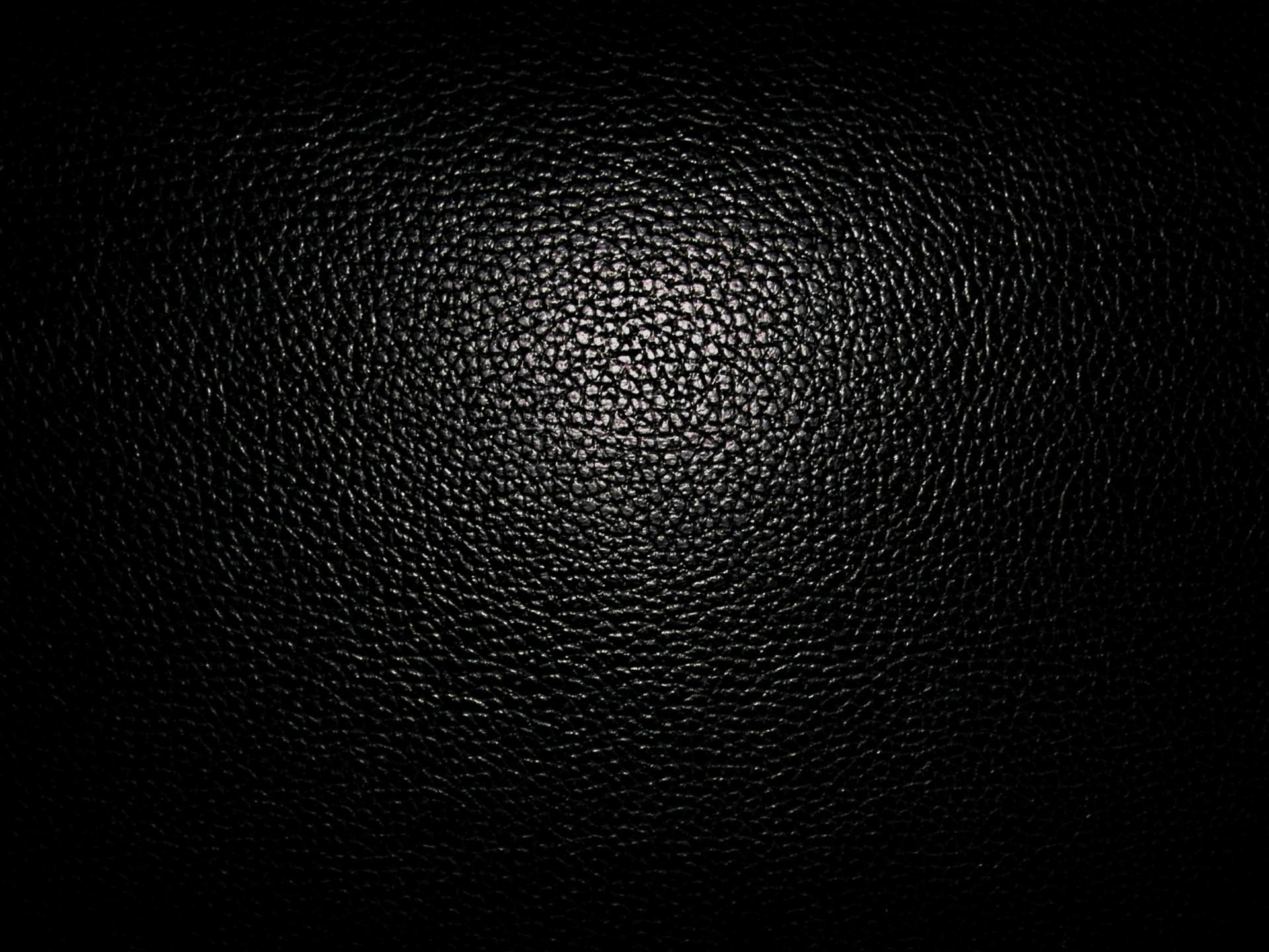 Black Leather Texture Free Stock Photo Public Domain